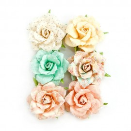 "Fiori Prima Flowers - Evelyn ""Heaven Sent 2"""