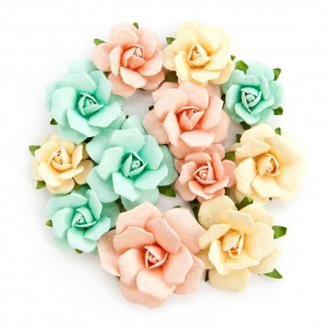 "Fiori Prima Flowers -Madeline ""Heaven Sent 2"""