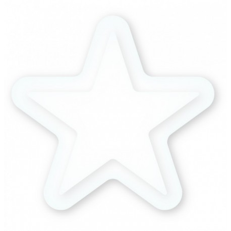 Star Shaker Pouches - shaker di My Favorite Things