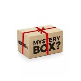 Mystery Box GENNAIO
