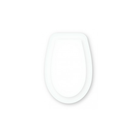 Wine Glass Shaker Pouches