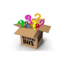 Mystery Box MARZO