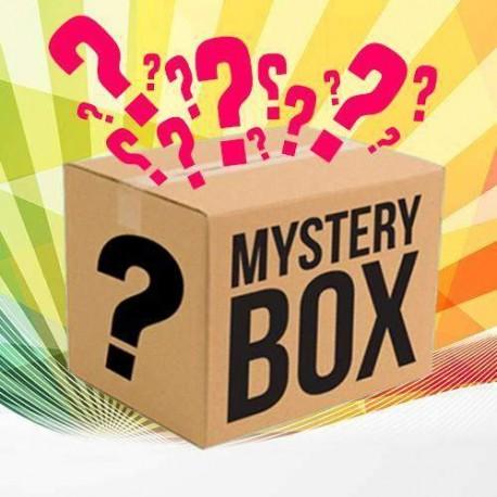 Mystery Box  SETTEMBRE