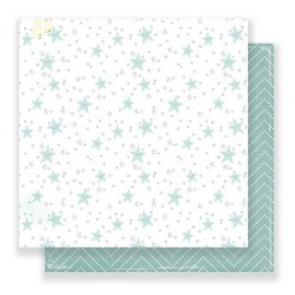 "Carta di Crate Paper ""Little you""  - LITTLE TOES"