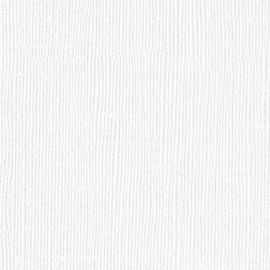 Bazzill Bling diamond - cartoncino 12x12