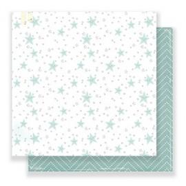 """Carta di Crate Paper """"Little you"""" - Little nose"""