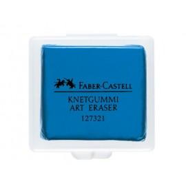 Gomma pane in astuccio di Faber-Castell