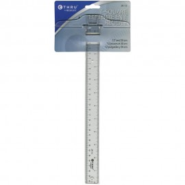 Righello Westcott  T-Square Ruler 30cm