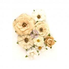"""Fiori Prima Flowers - Catalina """"St. Tropez"""""""
