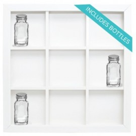 We R Memory Keepers - Organization Gallery - Storage Frame