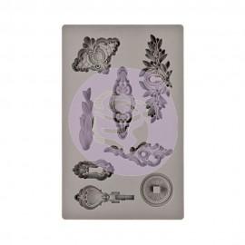 IOD Decor Mold - Trifles